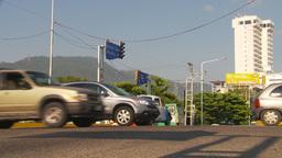 HD2009-11-7-8 Aculpoco traffic Footage
