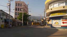 HD2009-11-7-18 Aculpoco neighborhood Footage