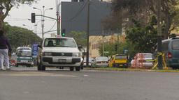 HD2009-11-15-25b traffic Footage