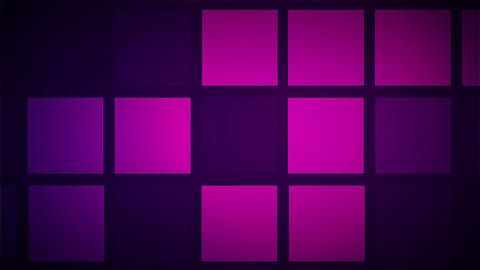 Digital Background Animation