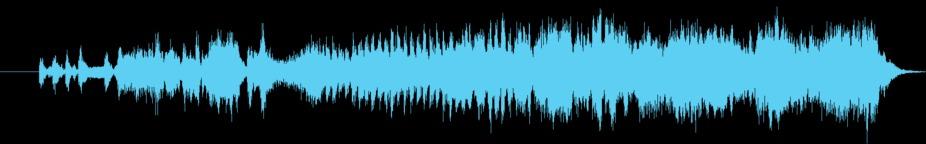 Synergy Music
