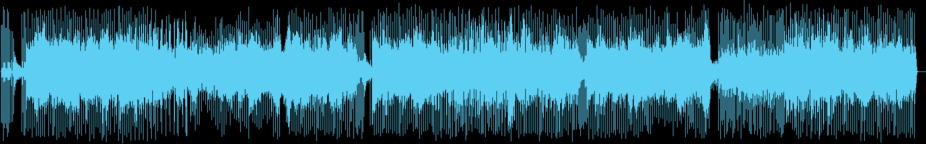 Pop kars Music