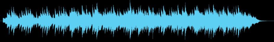 All Alone louder strings 1 min Music