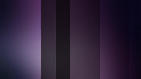 Stripes background, loopable Animation