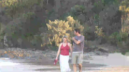 Stock Footage Romance Footage