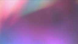 Animated Disco Background 01 Footage