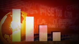 World Economic Market 2 Animation