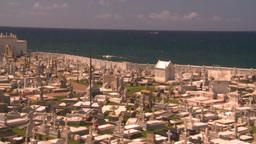 HD2008-8-14-25 San Juan cemetary Footage