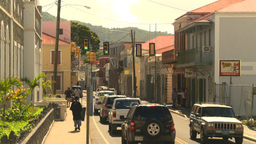 HD2008-8-15-20 StThomas old town traffic Footage