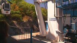 HD2008-8-15-42 StThomas gondola Footage