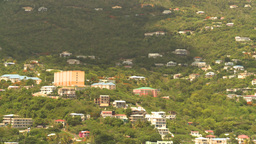 HD2008-8-16-5 StThomas hillside Footage