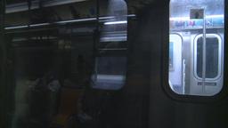 HD2008-8-19-30 NYC subway Footage