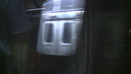 HD2008-8-19-32 NYC subway Footage