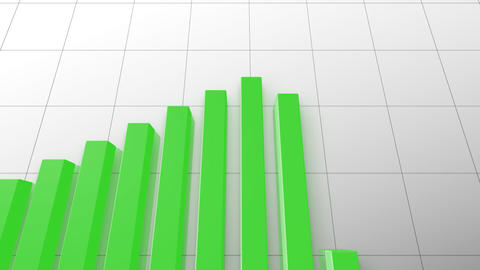 Graph 2 Ksg HD Stock Video Footage