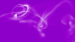 Purple Background Stock Video Footage
