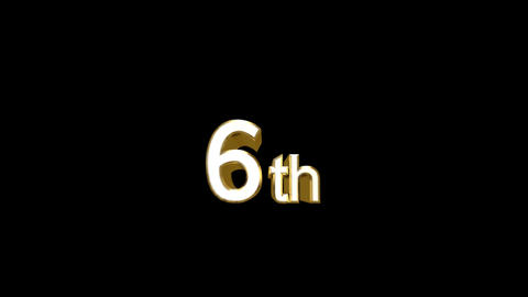 Day e 06 a HD Stock Video Footage
