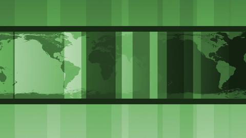 VirtualStudioBG04 Stock Video Footage