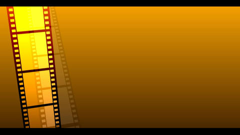 filmstrips Animation