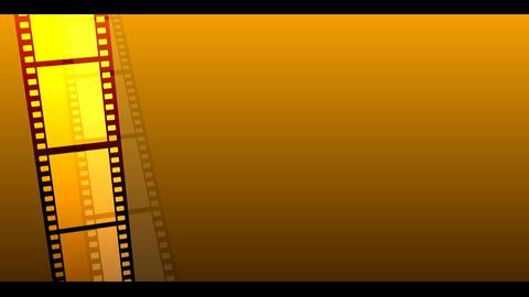 filmstrips Stock Video Footage