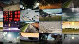 Transportation-1-1 stock footage