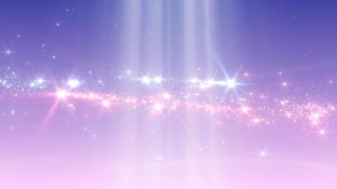 H C Glitter 2 I2 Stock Video Footage