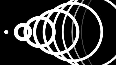 Circles 03 Animation