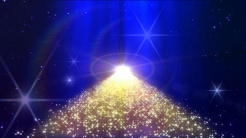 Heart Glitter 2 J2 Stock Video Footage