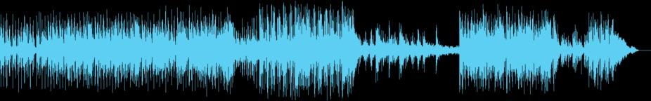 Katmandu Music