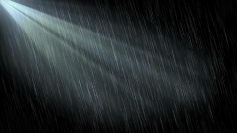 Rain optical 4k 2 Animation