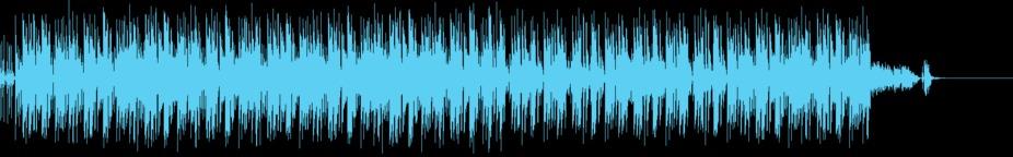 Dub 10142 Music