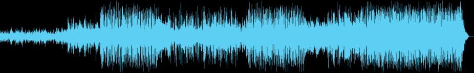 I Heard Your Heart (Inst) 10274 Music