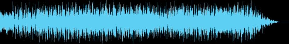 Heavy Rock 02 10249 Music