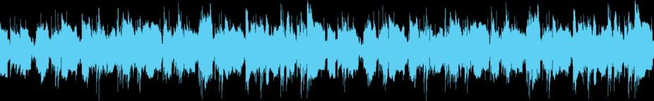 Long Road 10343 Music