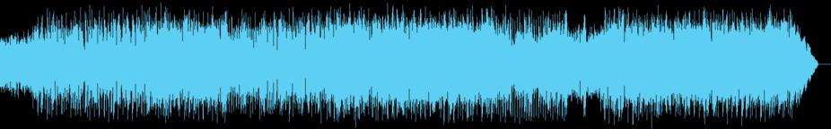 Rage 10452 Music