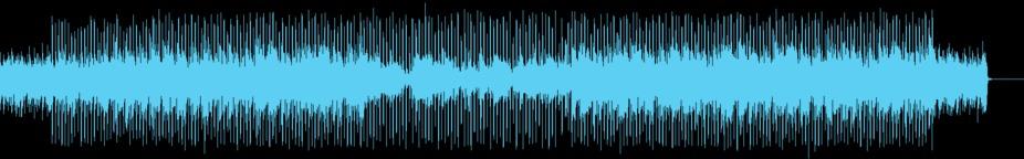 Twisted Jukebox B (Inst) 10600 Music
