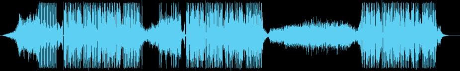 Undertow (Rushcow Remix) 10602 Music