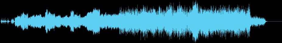 Wistful Ending 10643 Music