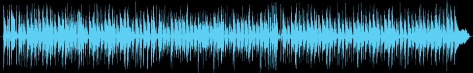 Diggity Dog Music