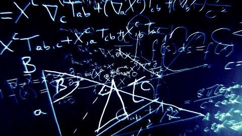 Science v1 03 Animation