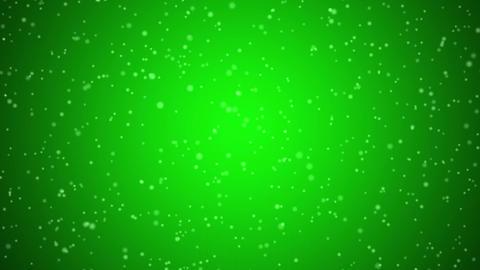 Snow Loop 11 Stock Video Footage