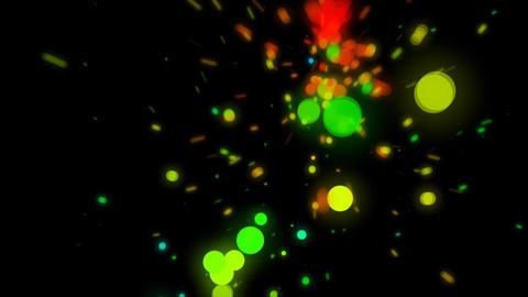 colorful animated backgrounds Animation