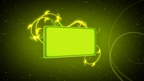 animation backgrounds Stock Video Footage