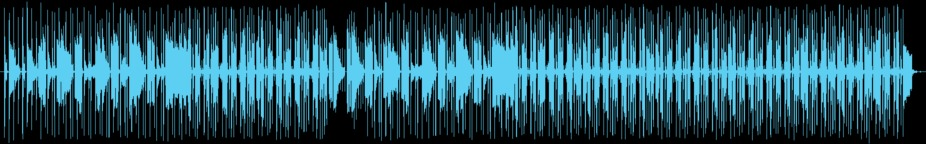 Kewl Love Music