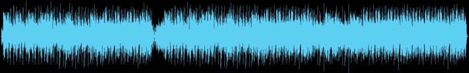 Rollover Range Music