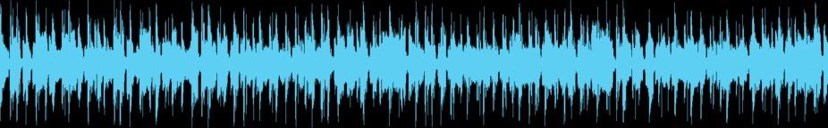 Iceberg - Loop Music