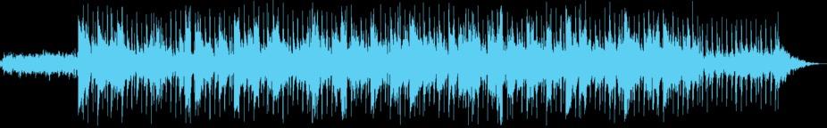 Intrigue - Instrumental Music