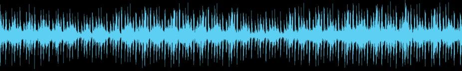 Intact - Loop Music