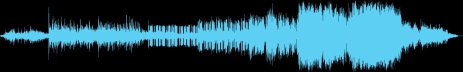 Amaranthine Music