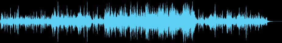 Bonnie Lass o Bon Accord Music
