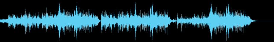 Noli Me Tangere Music